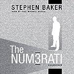 The Numerati | Stephen Baker