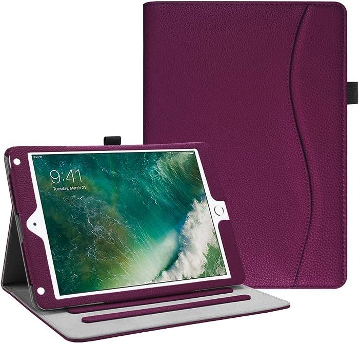 The Best Acer Aspire R15 Hard Case