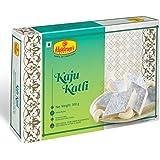 Haldiram's Kaju Katli 500gm (Pack of 1)