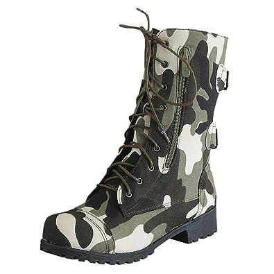 Rabatt Armee Stil Stiefel Männer | 2019 Armee Stil Stiefel