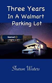 Walmart: Diary of an Associate: Hugo Meunier: 9781773631325
