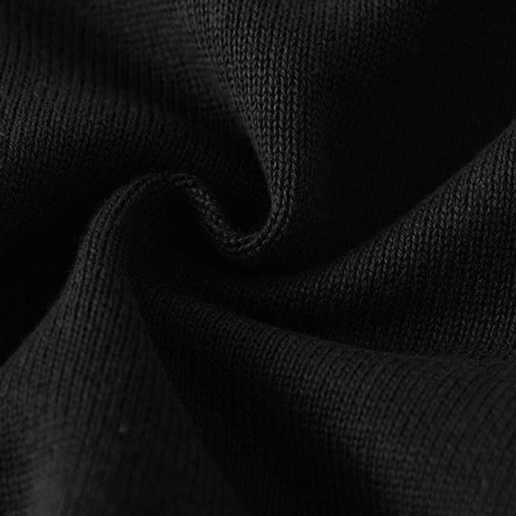 MEIbax Oto/ño e Invierno Moda Color S/ólido Jersey Manga Larga beb/é ni/ño Ni/ñas Beb/és Camisa de Punto Ropa de Punto C/árdigans Tops Bebe Jers/éis
