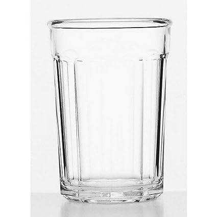 Arc International Luminarc Working Glass Set of 12 by Arc International 21-Ounce
