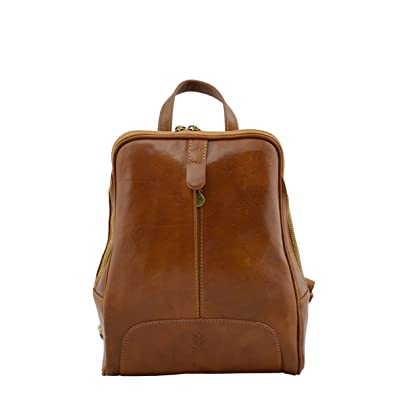 Dream Leather Bags Made in Italy toskanische echte