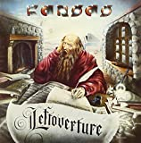 LEFTOVERTURE +2(digitally remastered)