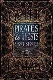 """Pirates & Ghosts Short Stories (Gothic Fantasy)"" av Flame Tree Studio"