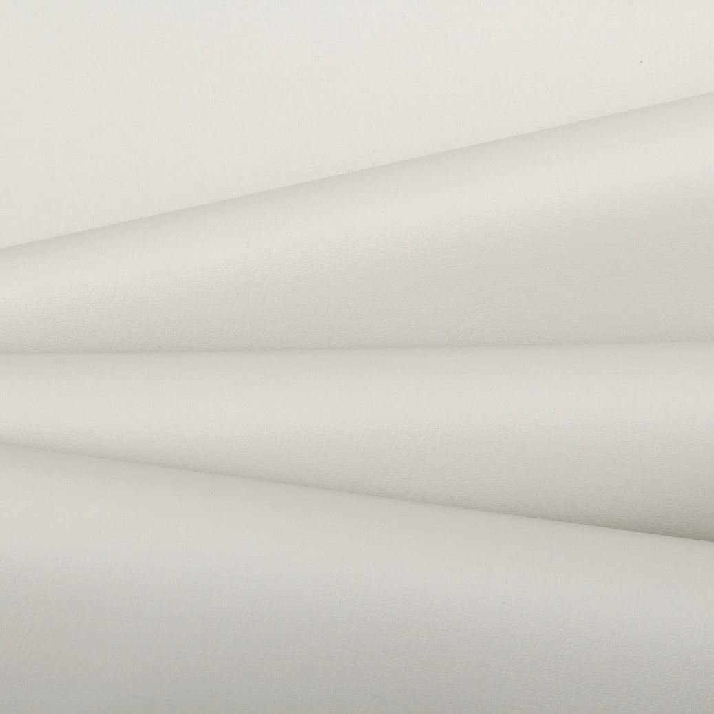 CREAM FAUX LEATHER LEATHERETTE MATERIAL HEAVY FEEL PVC VINYL UPHOLSTERY FABRIC PER 1 METRE X 140CM