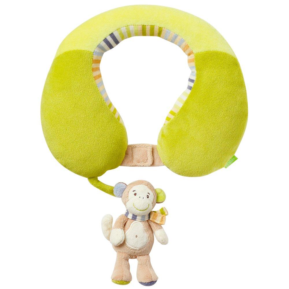 Monkey Donkey Fehn Neck Support Donkey