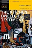The Kitchen-Dweller's Testimony (African Poetry Book)