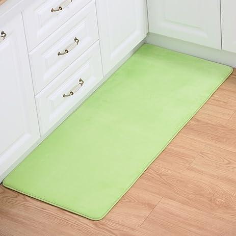 Mat/Lobby entrance mats/Pad/Bathroom mats/Door mats/Bathroom kitchen & Amazon.com : Mat/Lobby entrance mats/Pad/Bathroom mats/Door mats ...