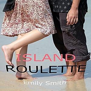 Island Roulette Audiobook