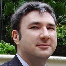 Michael Betancourt