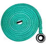 Notch X-Rigging X-Large Beast Ring 25' Sling