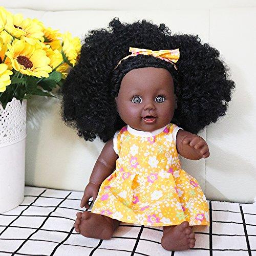 Twin Dolls Pram Sale - 1
