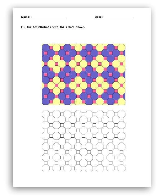 Amazon.com: Dyslexia Games | 9 PDF Workbooks for Kids in a CD + 3 ...