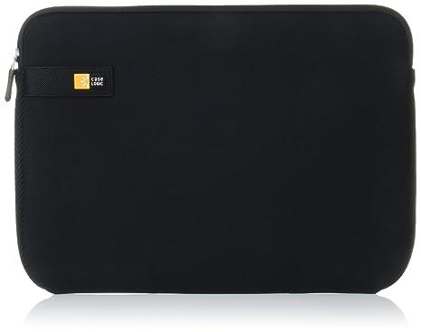 "Case Logic LAPS-113K - Funda para ordenador portátil de hasta 13.3"", ..."