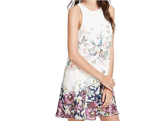 Beach Club Dresses