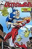 Ultraman (Nemesis) #4