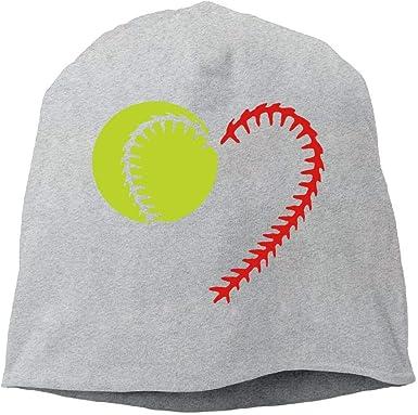 SHA45TM Baseball Softball Lace Men Women Winter Helmet Liner Fleece Skull Cap Beanie Hat for Snowboarding Black