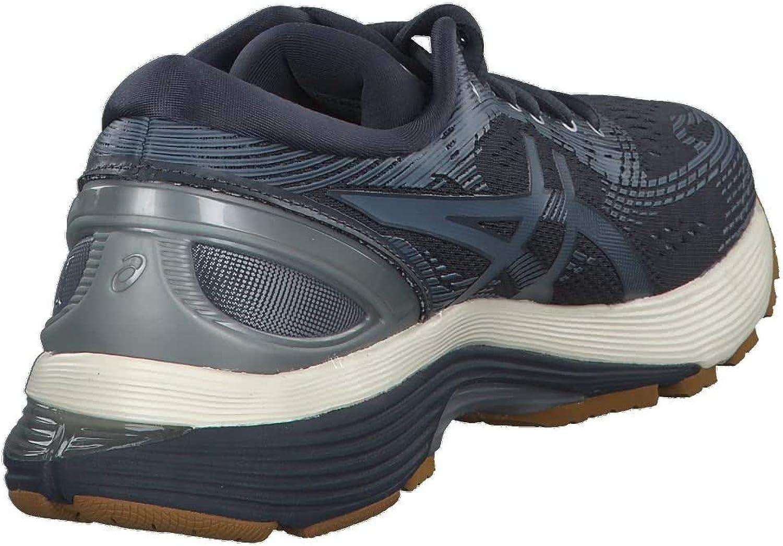 Homme Chaussures de Running Homme ASICS Gel-Nimbus 21 Sports et ...