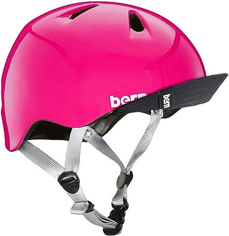 BERN Kid's Helmet