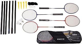 Pack Raquette Badminton AMAYA SPORT Amaya_670450