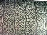 Tattered & Worn 12x12 Scrapbooking Paper