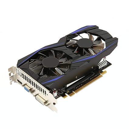 Nvidia Geforce 4gb Graphics Card
