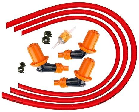 racing electronics wiring diagram racing ignition wiring wiring diagram  racing ignition wiring wiring diagram