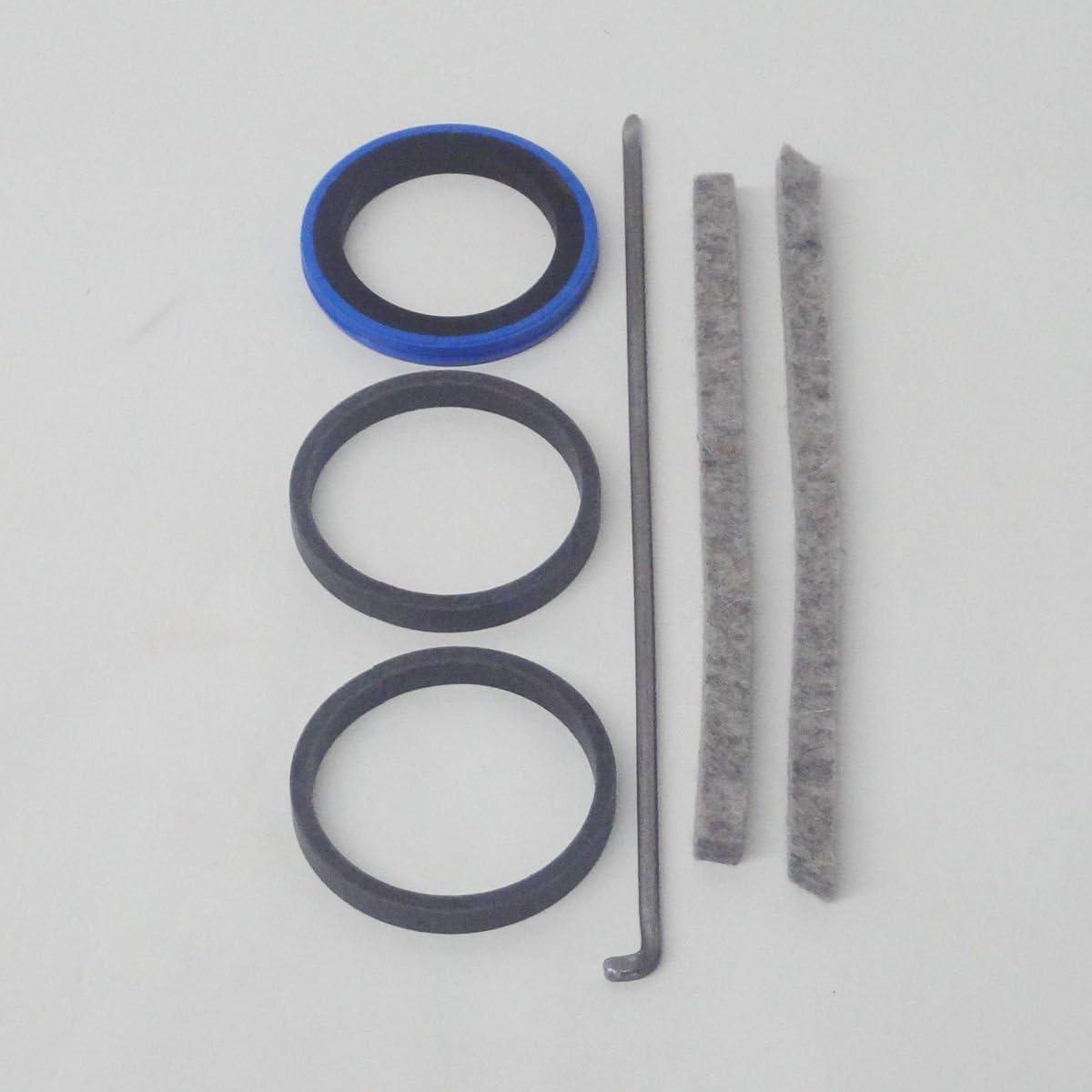 rebuild kit 7-9k lbs 11014 Challenger Lift cylinder seal kit
