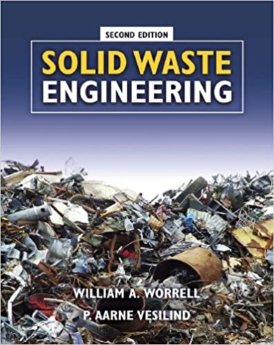 Solid waste engineering william a worrell p aarne vesilind solid waste engineering william a worrell p aarne vesilind ebook amazon fandeluxe Gallery