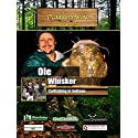 Outdoors with Eddie Brochin - Ole Whiskers - Catfishing in Indiana