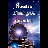 Nuestra Iluminación Cósmica