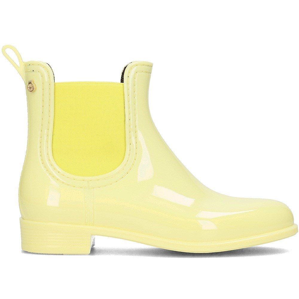 Lemon Jelly Bia 16 - BIA16BABYYELLOW - Color Yellow - Size: 30.0 EUR