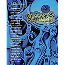Stinkwaves Magazine Fall 2017