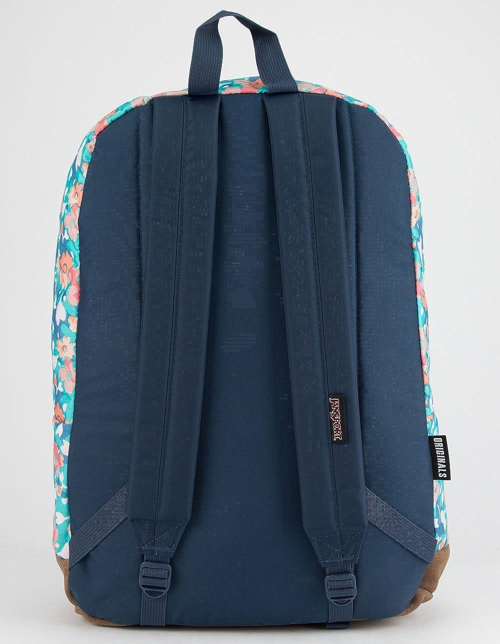 Jansport - Unisex-Adult Right Pack Expressions Backpack B07DKFWNZM Daypacks Schönes Schönes Schönes Aussehen 333c9a