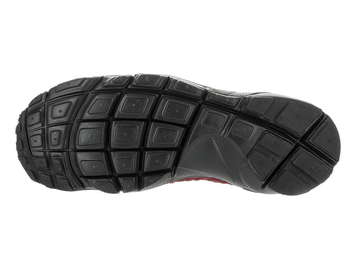 Zapatillas de Deporte para Hombre Nike 830600-600