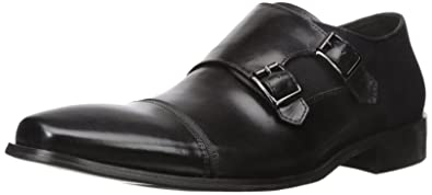 kenneth cole reaction shoes up in smoke 1978 images