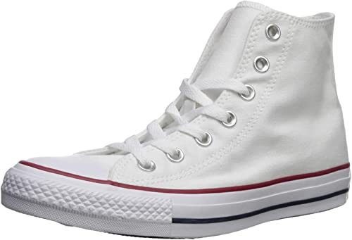 Converse Unisex Adult Chuck Taylor All