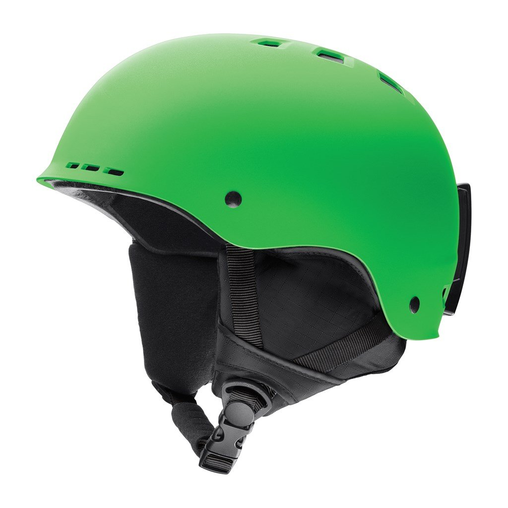 SMITH adultos casco Holt