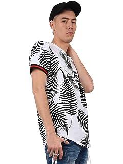 67e831501f95 Project X Paris Hoodie imprimé Racing Homme XL, Blanc: Amazon.fr ...