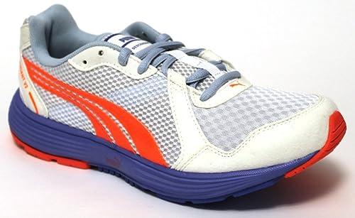 puma scarpe running donna