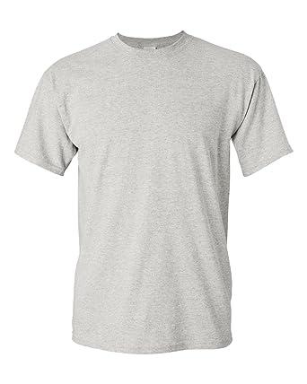 596e544a0 Gildan 5.4 oz Cotton T-shirt (5000) Tee | Amazon.com