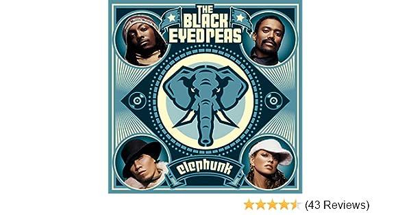 black eyed peas where is the love mp3 lyrics