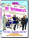 St. Trinian's II - The Legend of Fritton's Gold