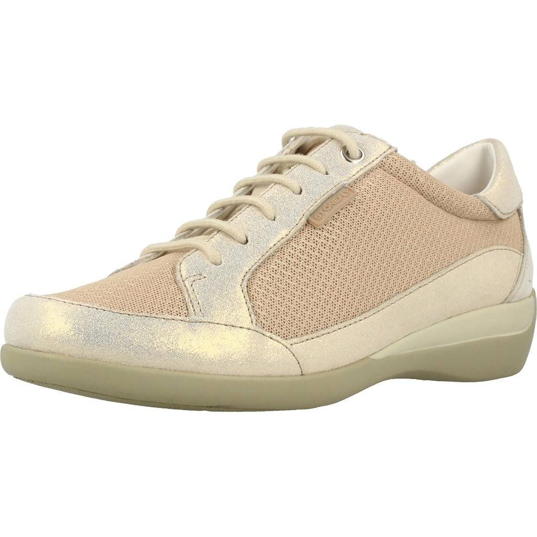 60% de descuento TONY WILD zapatos de cordones de Piel