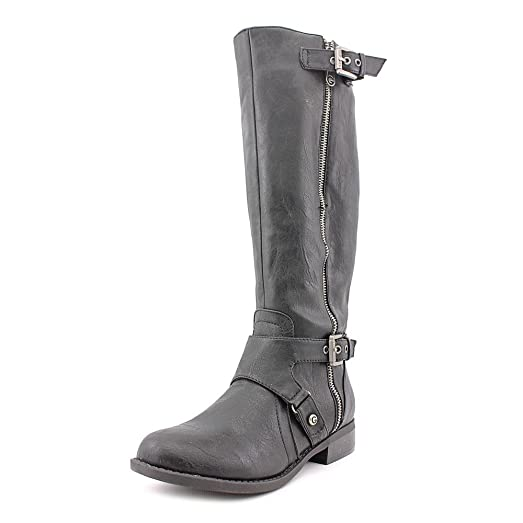 Women Hertle 2 Casual Boots