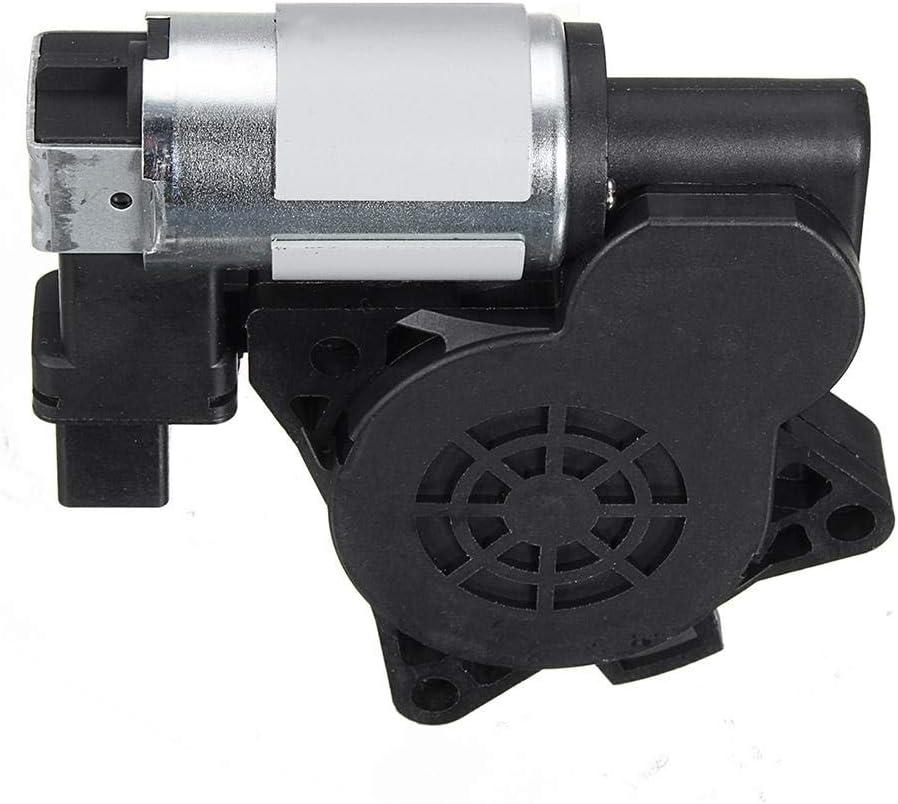 Godya El Motor del regulador de elevaci/ón de la Ventana el/éctrica Delantera Izquierda reemplaza el Mecanismo del regulador de elevaci/ón de la Ventana para Mazda 5 6 CX-7 CX-9 RX-8