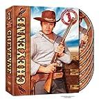 Cheyenne: The Complete First Season
