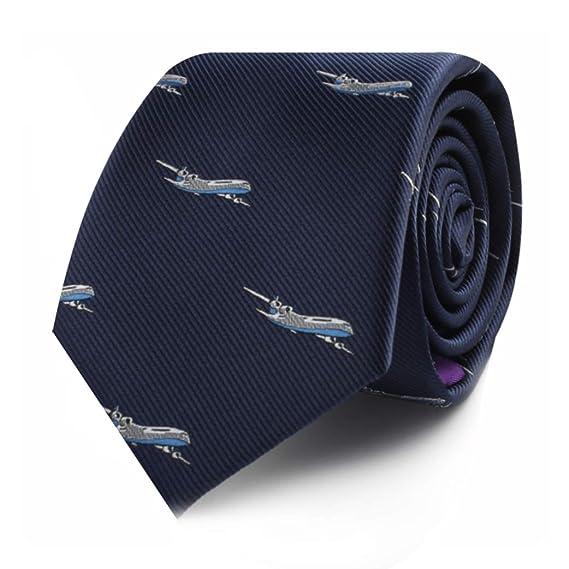 Corbatas deportivas y especiales para hombres | Corbatas de cuello ...